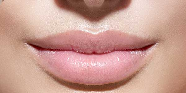 Lip Fillers Leeds