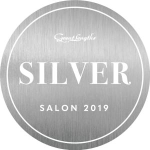 Silver Salon